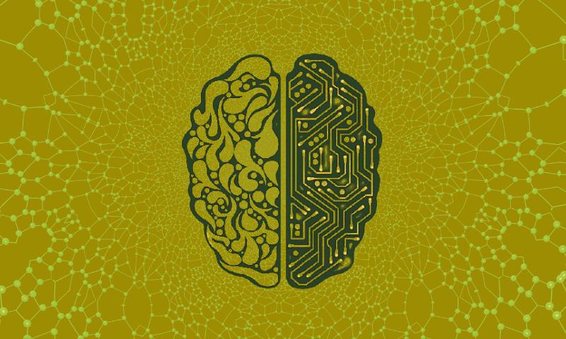 Deep Neural Network Model on FPGA Part-2