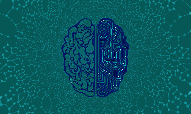 Hardware Acceleration of Deep Neural Network Model on FPGA